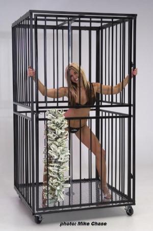 Cage скачать торрент - фото 5